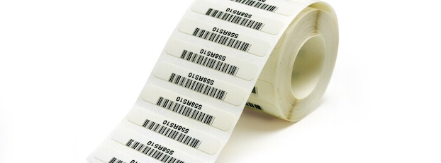 SABIC offers products for Nameplates, Labels & Overlays