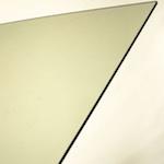 SABIC's Lexan Solar Control Sheet