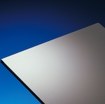 SABIC's Lexan Solid Sheet for General Purpose