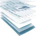 SABIC's Security & ID Card Films