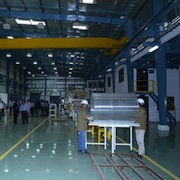 SABIC Invests in Lexan* Multiwall Sheet Capacity in India to Expand Customer Access to Advanced Roofing and Glazing Materials