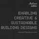 SABIC architectural booklet