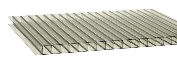 White Solar Shades