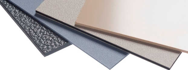 LEXAN™ Solid Sheet Products | SABIC