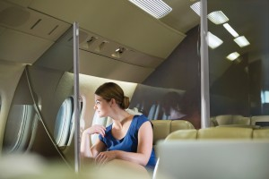 aircraft-interior-expo-image