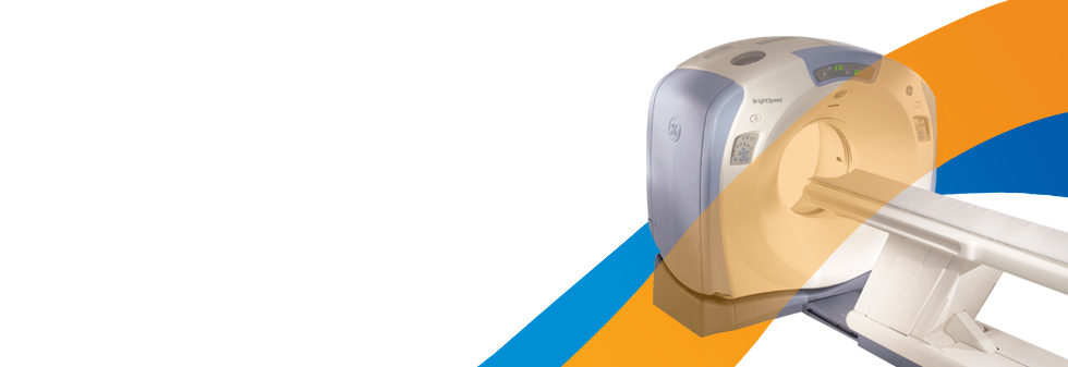 Sabic Scanner header