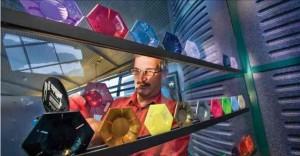 Color Lab Picture 1