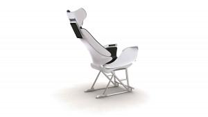 SABIC GAVARI 3D PRINT AIRCRAFT SEAT_05_print low resjpg